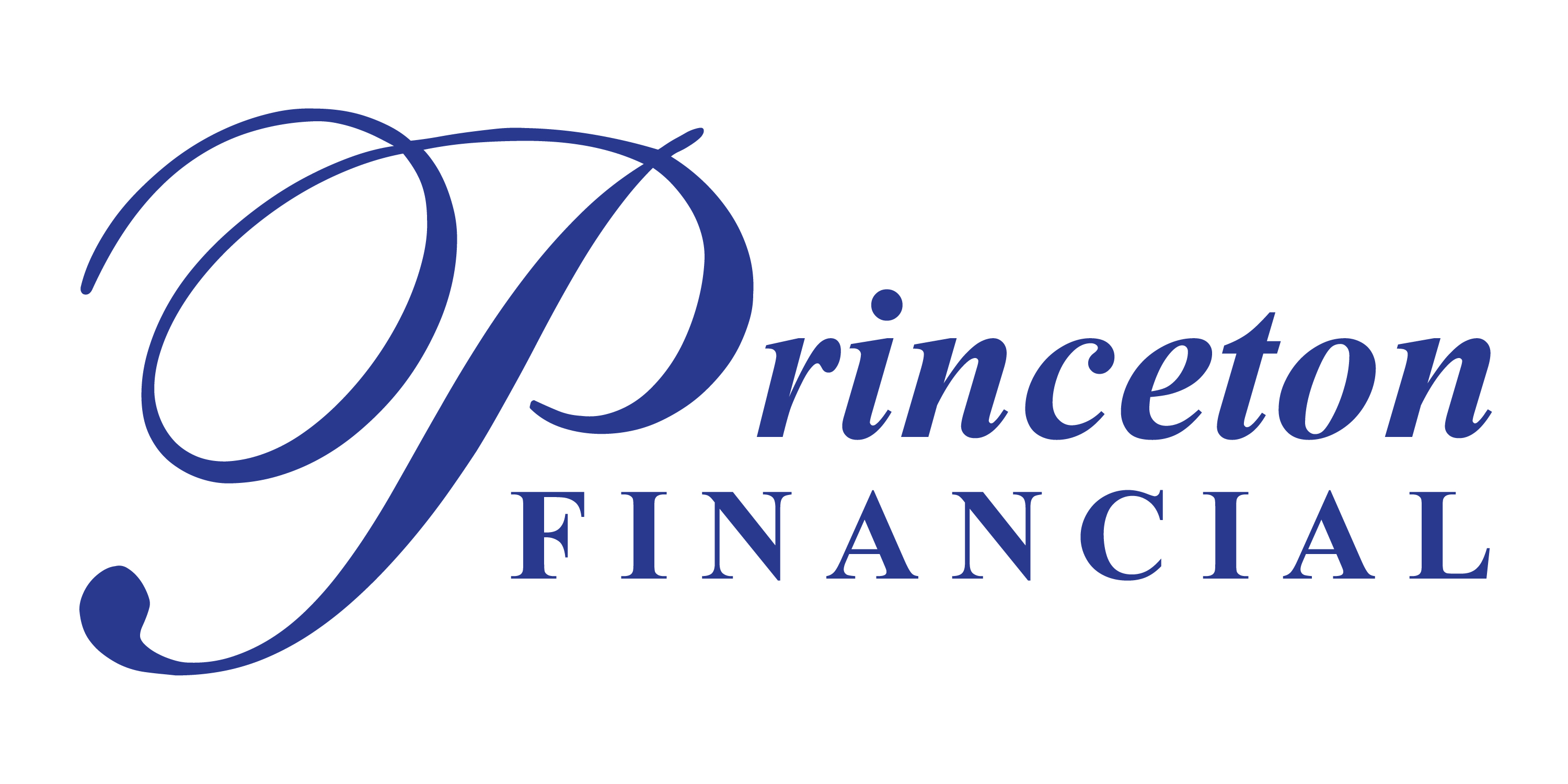 Princeton Financial, LLC