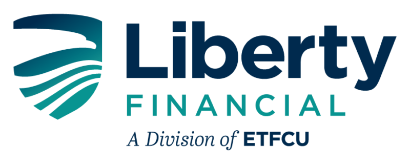 Liberty Financial