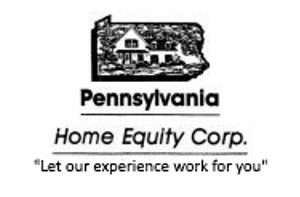 PA Home Equity
